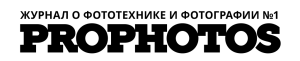 ProPhotos_logo
