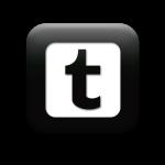 tumblr-s-webtreatsetc