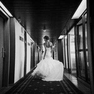 Кто он, ваш будущий свадебный фотограф?
