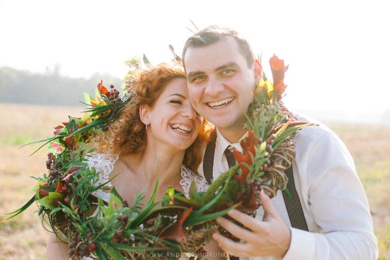 Катя и Дима (00408 из 01169)
